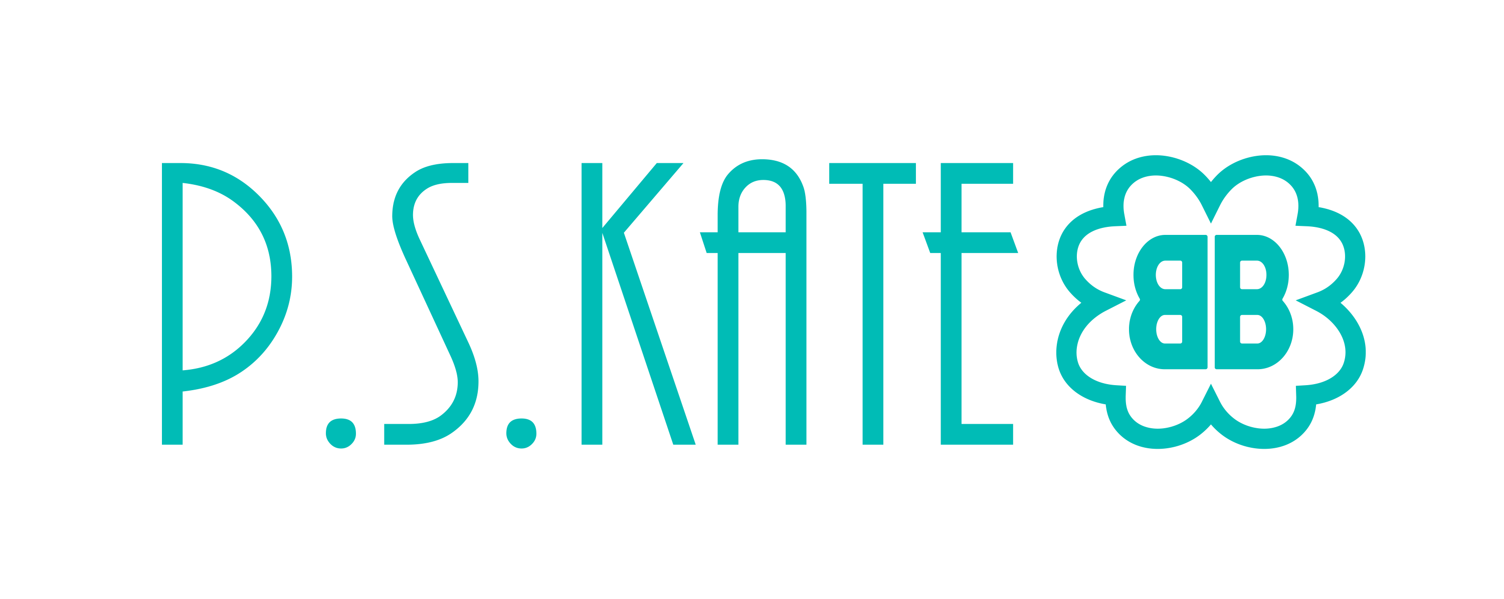P.S. Kate